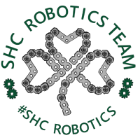 @SHC-Robotics-Team-8255