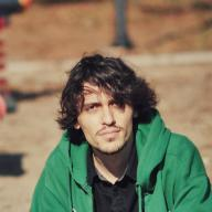 @nirinchev