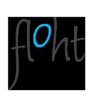 @floht