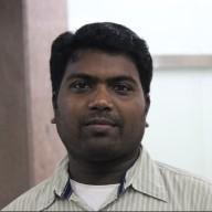 @njayachandran