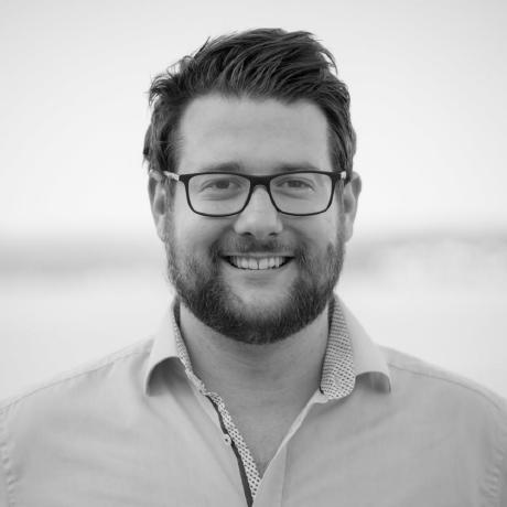 Thomas Hepp's avatar