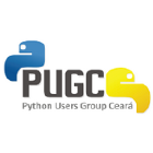Python User Groups - Ceará