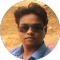 @hrshadhin