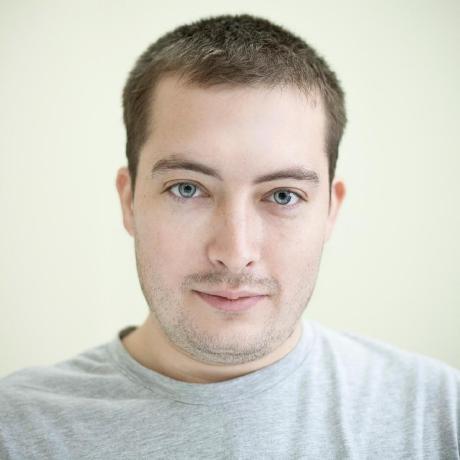 mitrakov