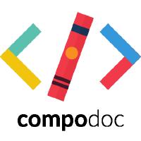 @compodoc