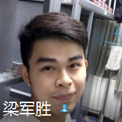 TonyLiangJunsheng