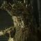 @django-treebeard