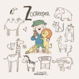@php-zookeeper