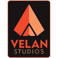 @VelanStudios