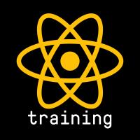 @react-native-training