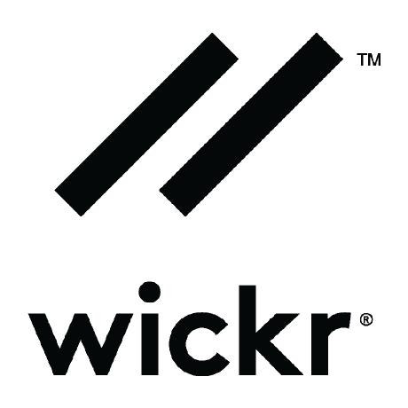 wickr-crypto-c