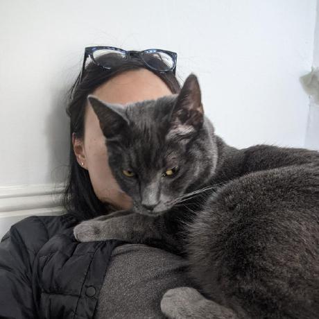 Jessica Hsu's avatar