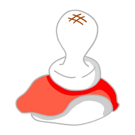 Sashimimochi's icon