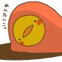 @hidemi-takahara