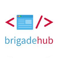 @brigadehub