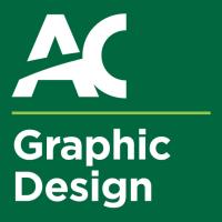 @algonquindesign