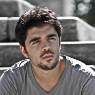 @tresnotas