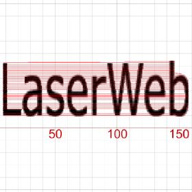 LaserWeb · GitHub