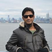 @mohammedzamakhan