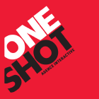 ONE SHOT Team