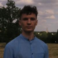 Avatar of MichalBednarz
