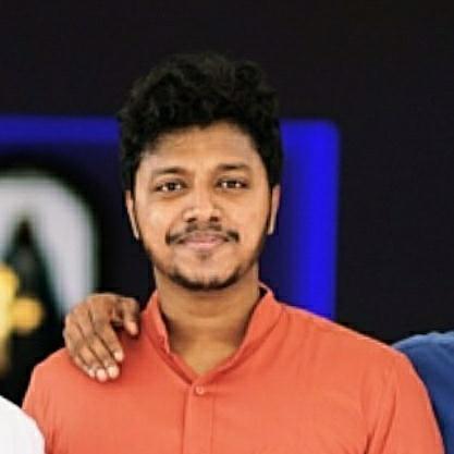 Aswin Sanakan profile image