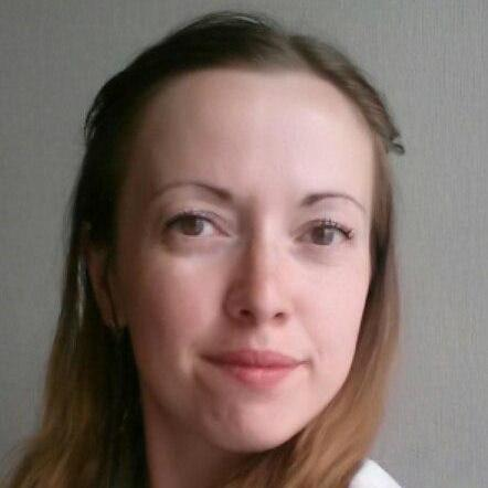NatashaPDev