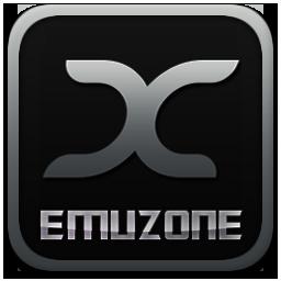 GitHub - EmuZONE/Krypton: XBMX Repository for Kodi 17 x Krypton