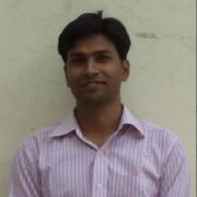 @VaibhavPal