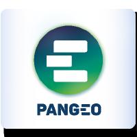 @pangeo-data