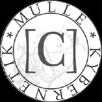 @mulle-objc