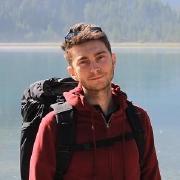 @alessandrococco