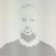 Victor Alenkov