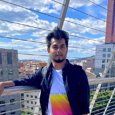 abinashpanda