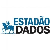 @estadaoDados