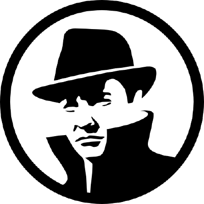 GitHub - trilbymedia/grav-plugin-page-toc: Grav TOC Plugin