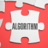 @Algorithm-archive