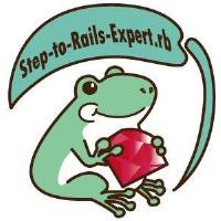 @Step-to-Rails-Expert-rb