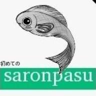 @saronpasu