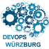 @meetup-devops-wue
