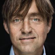 @frankvilhelmsen