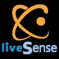 @liveSense