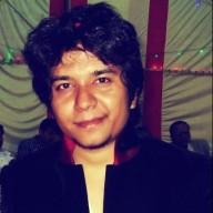 @gauravsarathe1