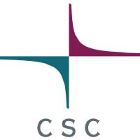 @csc-training