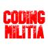 @CodingMilitia