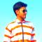 @YakshThakar
