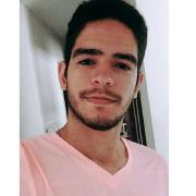 @eduardoluiz7