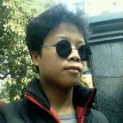 @HuangDayu