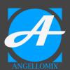 @Angellomix