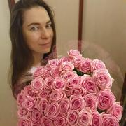 @ksenita-sonrisa